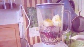 видео Кокосовый орех и его полезные свойства для всей семьи
