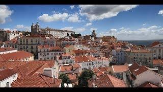 Exploring Portugal | Best Eurotrip destinations