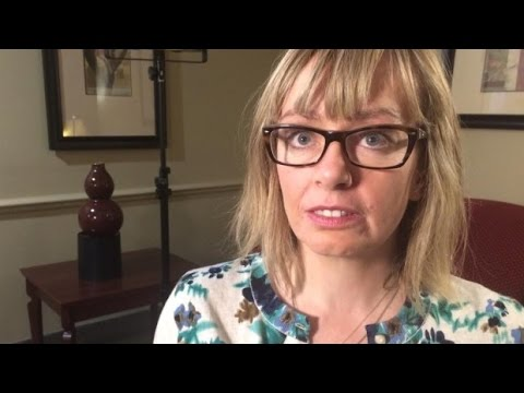lucy decoutere facebooklucy decoutere air force, lucy decoutere imdb, lucy decoutere husband, lucy decoutere facebook, lucy decoutere twitter, lucy decoutere tpb, lucy decoutere military, lucy decoutere photos, lucy decoutere wiki, lucy decoutere instagram, lucy decoutere resigns, lucy decoutere canadian air force, lucy decoutere images, lucy decoutere email, lucy decoutere net worth, lucy decoutere 2014, lucy decoutere feet, lucy decoutere ghomeshi, lucy decoutere hot, lucy decoutere liar