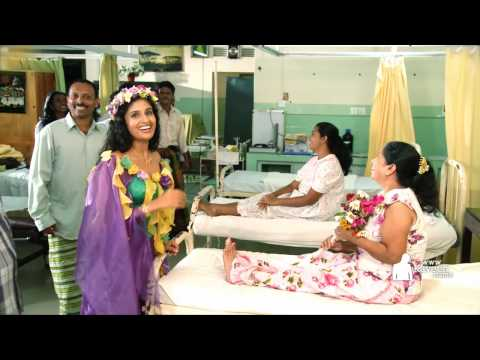 Shanida Wasana Lottery Results In Sri Lanka