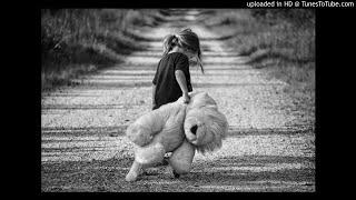 VINTAGEMAN - Seulement Nous (Instrumental Violon & Voice)
