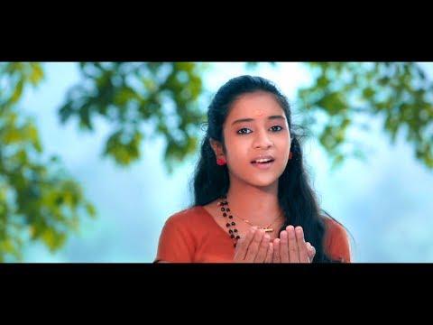பம்பாயில்வாசா ஸ்ரீசபரீஷா | Pambayil Vaasa | Sabarimalai Yathirai Tamil | AyyappaDevotionalSongsTamil