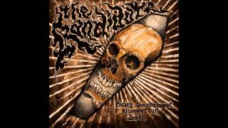 The Kandidate - Fucked in the Search For Life