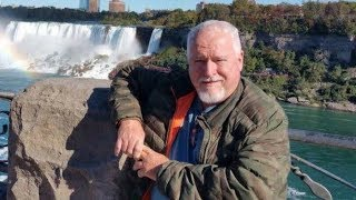 An alleged serial killer who is believed to have preyed upon men from Toronto?s gay community is now facing six counts of first-degree murder. Police say more charges are expected to be laid against 66-year-old Bruce McArthur. (The Canadian Press)