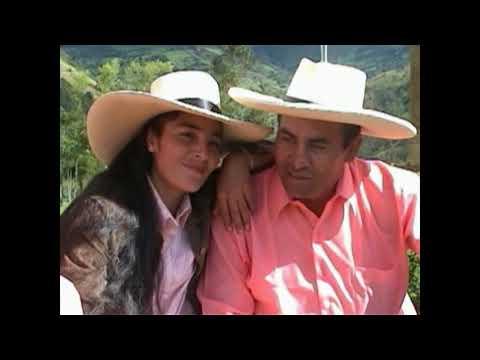 LOS CHIGUIRIPANOS - ERES TU YARAVI