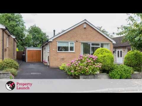 Sheffield Property Launch: 15 Huntley Grove  Saturday 3rd March  Preston Baker