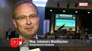 Erich Kleinschuster sextet (Jazz festival in Braunau 2012).mp4