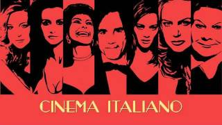 Play Cinema Italiano (The Ron Fair Remix Club Version)
