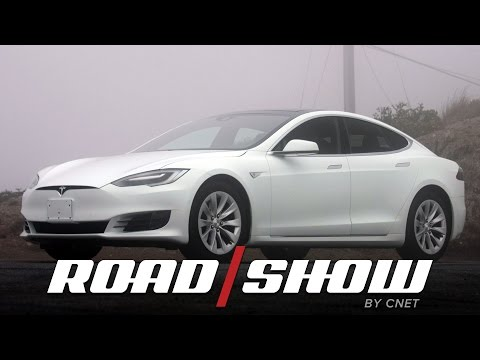 Tesla Model S 60D is the least expensive Tesla you can buy