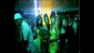 Download 50 Cent (ft. Mobb Deep) - Outta Control (Traducido al español letra en la despcripción) MP3 song and Music Video