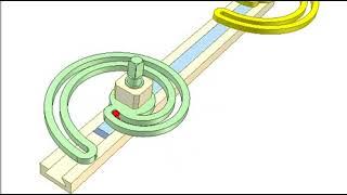 Archimedean drive 4a thumbnail