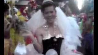 vuclip Sydney Gay & Lesbian Mardi Gras  2009 (Thailand)