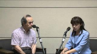 石井慶造先生インタビュー:原発事故での汚染と放射線の影響 石井慶 検索動画 5