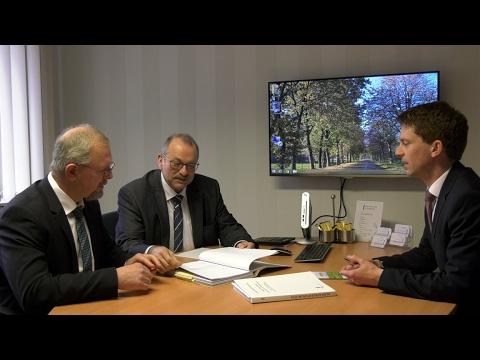 Alpha-Schonlau GmbH Steuerberatungsgesellschaft aus 26409 Wittmund