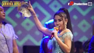 Download Gembleng Kaen Ayu Kita- Anik Arnika
