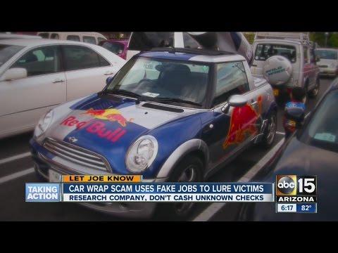Used Car Scam Doovi