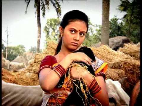 "Title Song of ""Bou Katha Kau"" - Kothae Pabo Moner Manush........"
