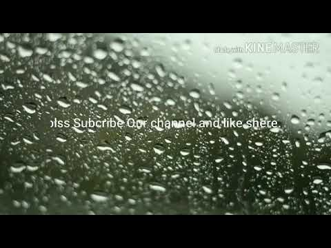 HOW TO DOWNLAOD Bollywood Song Video And Mp3...