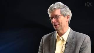 Steven Girvin - Quantum Computing