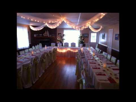 weddings-on-woody-island