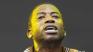 Gucci Mane's Baby Mama Demands $20k a Month For Child Support!