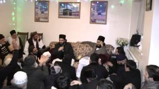 Eidgah SharifUk.Speech by Shaykh Pir Muhammad Naqeeb Ur Rehman Sahib 15/01/15