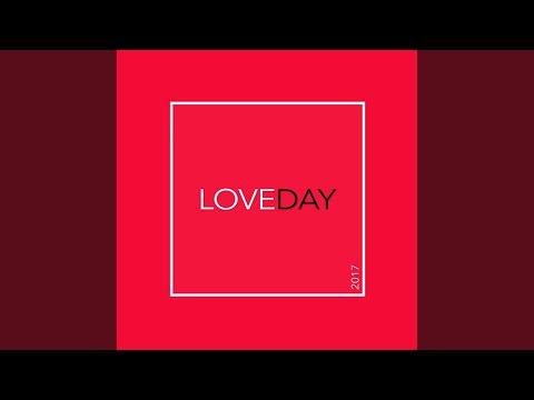 Top Tracks - Deejay Terry