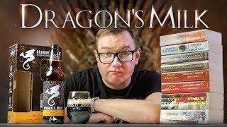 Dragon's Milk na 8. sezon GoT
