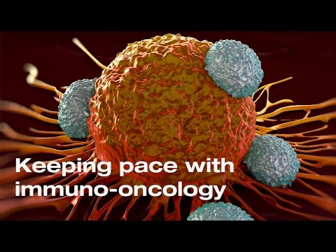 keeping-pace-with-immuno-oncology-research-breakthroughs-and-biomarker-identification