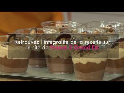 recette-:-la-verrine-praliné-de-pascal-caffet
