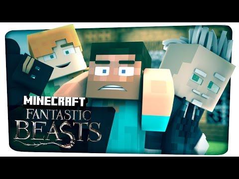 fantastic-beasts-meet-minecraft-(3d-animation)