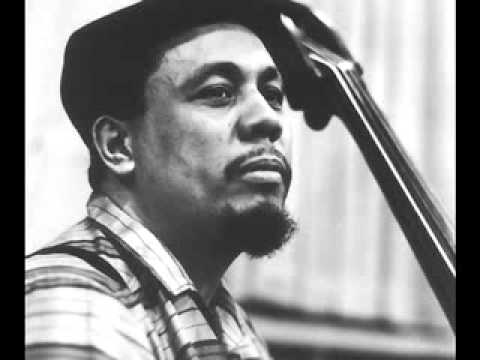 Charles Mingus - Moanin' [2 hour Version]