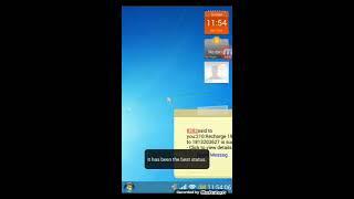 download windows 7 for smartphone || window 7 for Smartphone|| Windows 7 Bangla