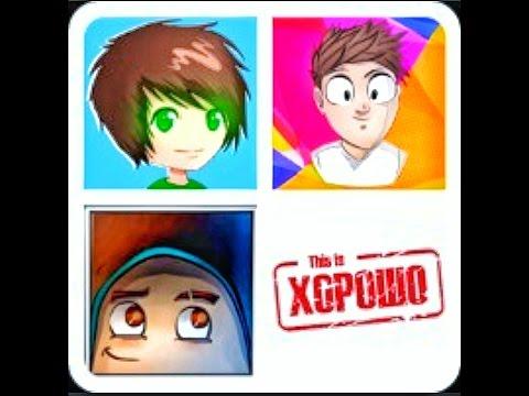 Прохождение  игры  Угадай  мультфильм  детства