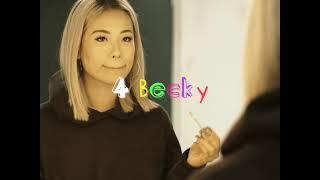 Alj - 4 Becky