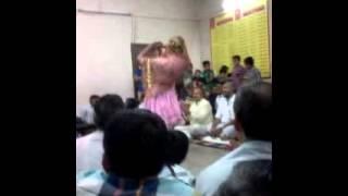 Raniwal veer gurjar Trust salem