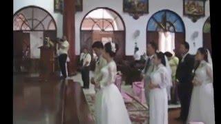 Kết Giao Lời Nguyền - Hải Nguyễn