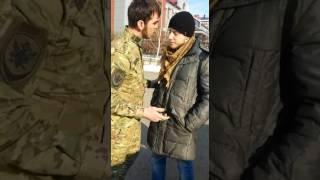 видео Как в Пскове исполняют решение суда.