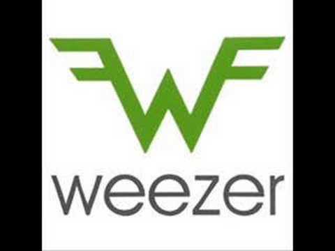 Weezer - Blast Off! New version!