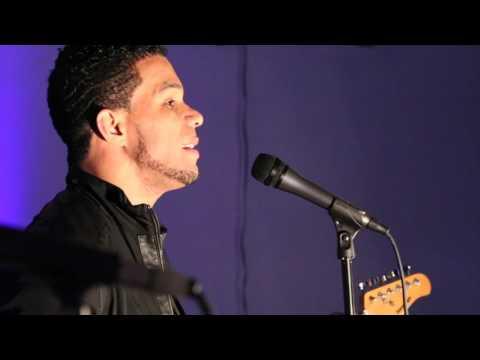 CRISTO VENDRÁ - Joel Mendez - Música Cristiana
