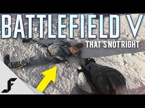this-doesn't-make-much-sense-battlefield-5