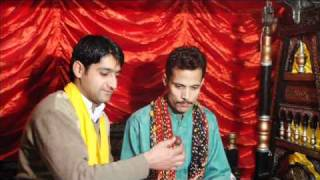Menu yar de viah by Abrar ul Haq.wmv