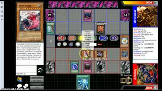 Just for Fun Episode 1: Brain Crusher deck