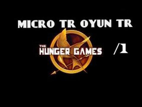 minecraft cracked servers 1.5 1 hunger games no hamachi