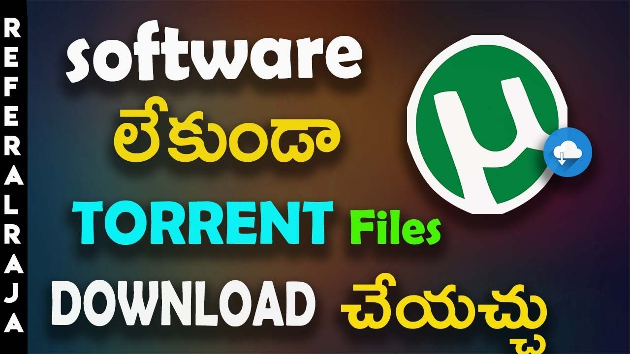 10+ easy ways to download torrents with idm in 2019.
