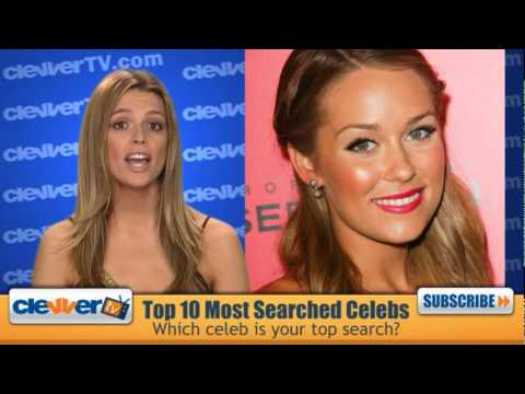 Most searched teen — img 3