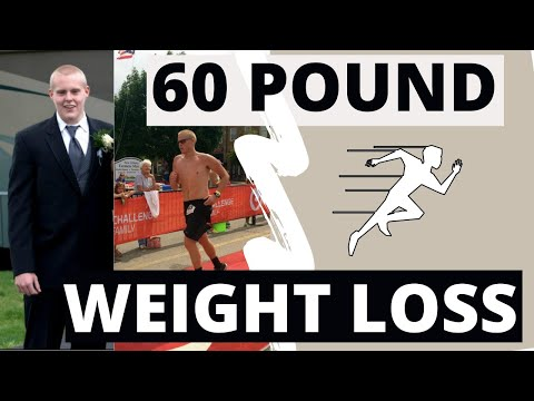 Lose Belly Fat Fast - Is It Possible? (How to Burn Fat, the TRUTH!) from YouTube · Duration:  2 minutes 10 seconds
