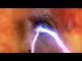Paris Brightledge & Marlon Hoffstadt - Forgive You (Official Video) - Hot Haus Recs