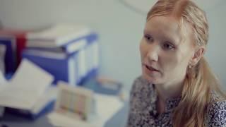 видео Медицинский перевод