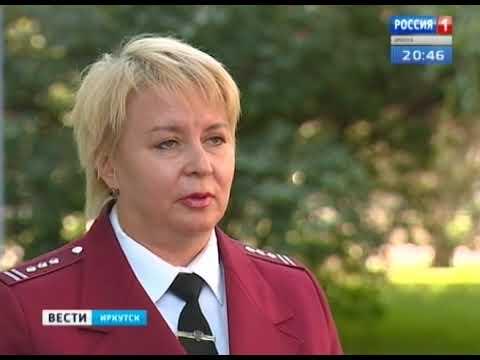 Девять человек отравились роллами в Усолье-Сибирском